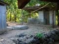 Farm House where Sabas Flores grew up 2