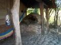 Farm House where Sabas Flores grew up #3